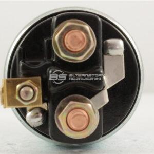 Automat IA9153F Włącznik elektromagnetyczny