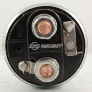 Automat IA9154F Włącznik elektromagnetyczny
