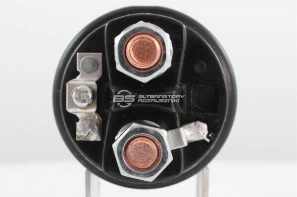 Automat IA9192F Włącznik elektromagnetyczny