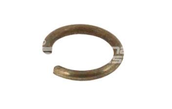 Pierścień zatrzaskowy 137744 Pierścień ustalający zatrzaskowy