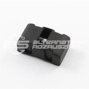 Gumowy element przekładni  135056 Gumowy element przekładni
