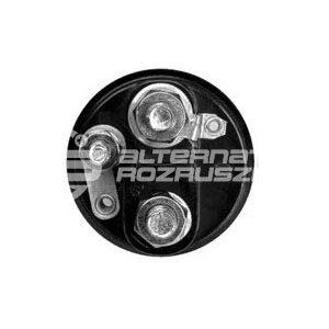 Kopułka automatu 137349 Kopułka włącznika elektromagnetycznego