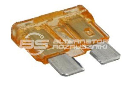 Bezpiecznik 190055 Bezpiecznik 190055