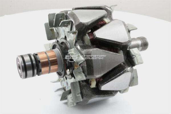 Wirnik IA6380 Wirnik alternatora