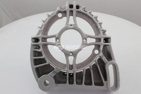 Obudowa IA5160 Obudowa przednia alternatora
