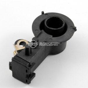 Szczotkotrzymacz IB6522 Szczotkotrzymacz alternatora