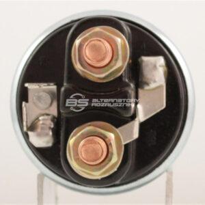 Automat IA9189F Włącznik elektromagnetyczny