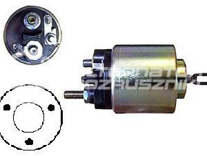 Automat IA9518Z Włącznik elektromagnetyczny