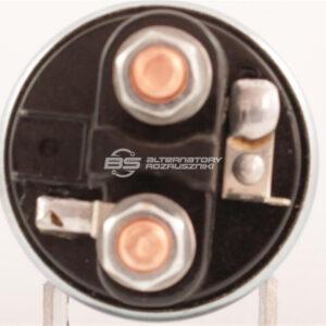 Automat IA9534Z Włącznik elektromagnetyczny