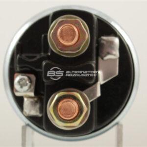Automat IA9546Z Włącznik elektromagnetyczny