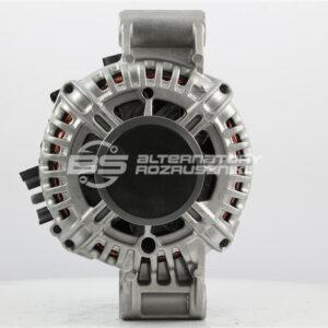 Alternator IR7429 (OE VALEO) Alternator do FORD
