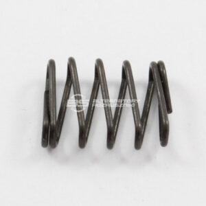 Bendiks Spring IA1745 Sprzęgło jednokierunkowe rozrusznika