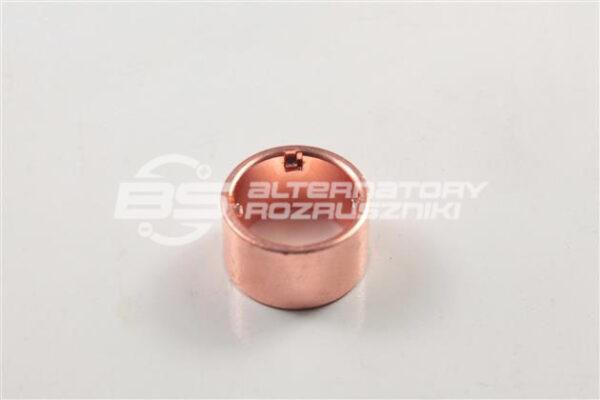 Pierścień ślizgowy IA8091 Pierścień miedziany