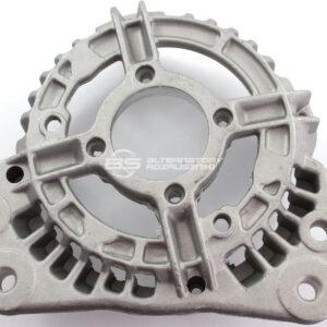 Obudowa alternatora IA5170 Obudowa przednia alternatora