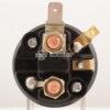 Automat 130855 Włącznik elektromagnetyczny