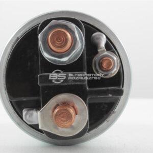 Automat IA9634F Włącznik elektromagnetyczny