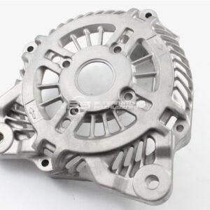 Obudowa przód  IA5188 Obudowa przednia alternatora