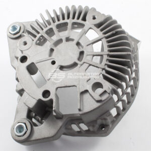 Tylna pokrywa IA5189 Obudowa tylna alternatora