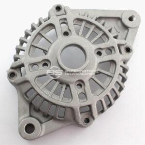 Obudowa przód IA5190 Obudowa przednia alternatora