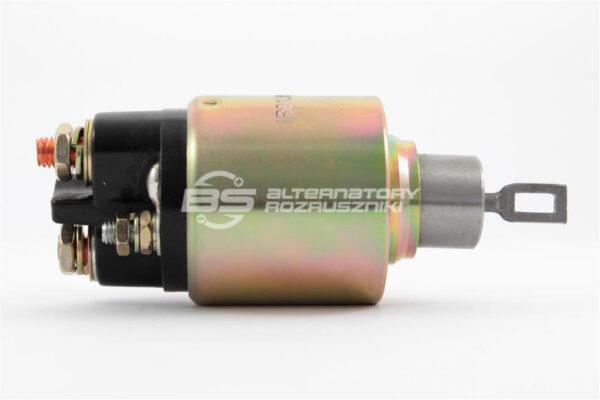 Automat IB9108 Włącznik elektromagnetyczny