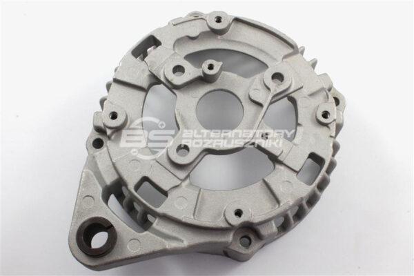 Tylna pokrywa IA5193 Tylna obudowa alternatora