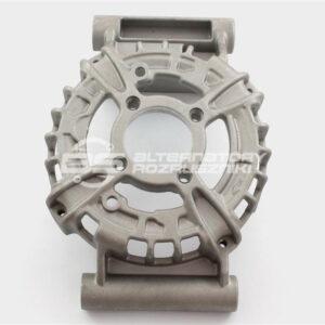 Obudowa przód IA5196 Obudowa przednia alternatora