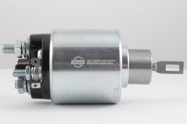Automat IA9172F Włącznik elektromagnetyczny