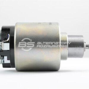 Automat IB9121 Włącznik elektromagnetyczny