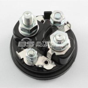 Kopułka automatu IA9822 Kopułka włącznika elektromagnetycznego