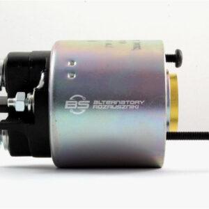 Automat IA9118 (ZM BRAZIL) Włącznik elektromagnetyczny