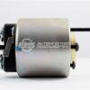 Automat IA9120 (ZM BRAZIL) Włącznik elektromagnetyczny