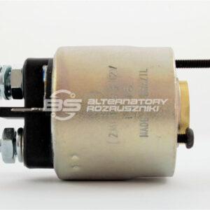 Automat IA9133 (ZM BRAZIL) Włącznik elektromagnetyczny