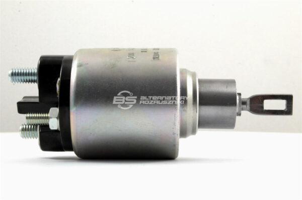 Automat IA9535 (ZM BRAZIL) Włącznik elektromagnetyczny