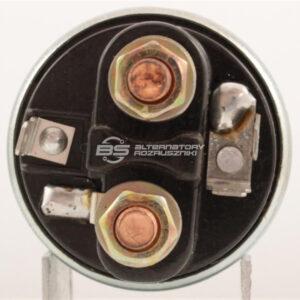 Automat IA9167F IA9167F Włącznik elektromagnetyczny
