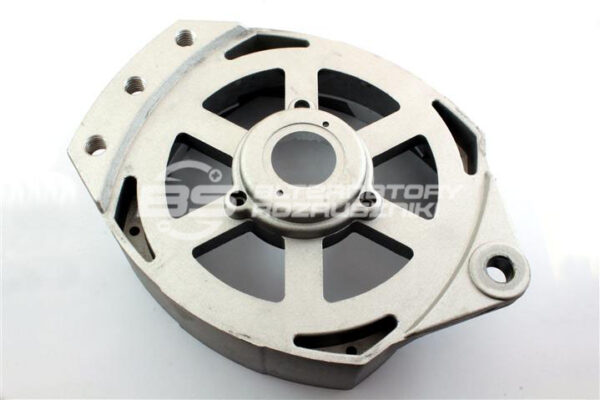 Obudowa IB5098 (OE PRESTOLITE) Obudowa przednia alternatora