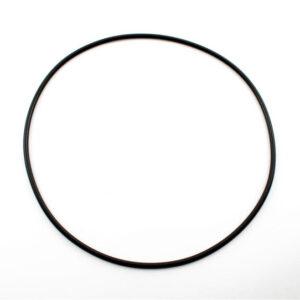 O-ring IA1770 O-ring