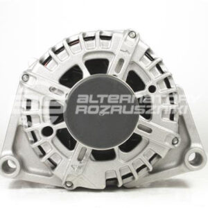 Alternator regenerowany IR5938RP Alternator do OPEL