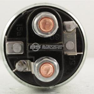 Automat IA9161G Włącznik elektromagnetyczny