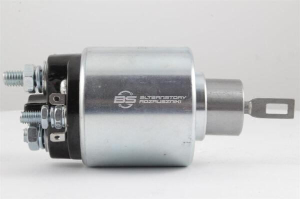 Automat IA9172G Włącznik elektromagnetyczny