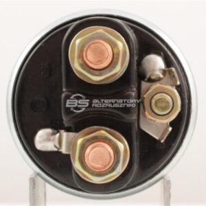Automat IA9188G Włącznik elektromagnetyczny