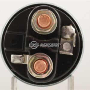 Automat IA9547G Włącznik elektromagnetyczny