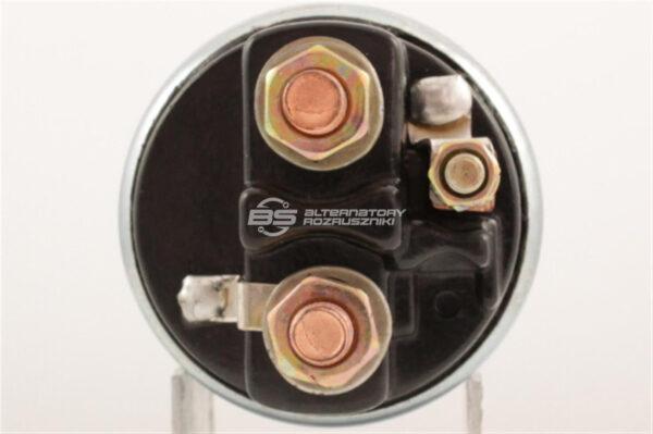 Automat IA9166G Włącznik elektromagnetyczny