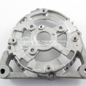Obudowa tylna IB5100 Pokrywa tylna IB5100