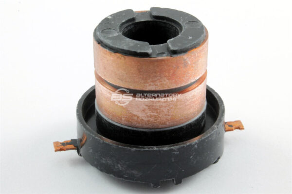 Pierścienie ślizgowe IA8051 Pierścienie ślizgowe