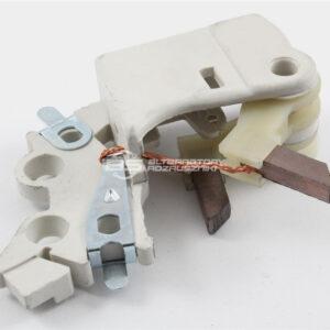 Szczotkotrzymacz IA6758 Szczotkotrzymacz alternatora