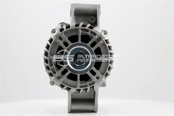 Alternator regenerowany IR7988R (regenerowany VISTEON) Alternator do FORD