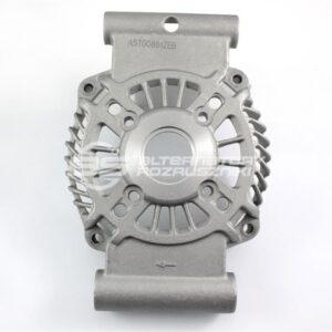 Obudowa przednia IB5118 Obudowa przednia alternatora