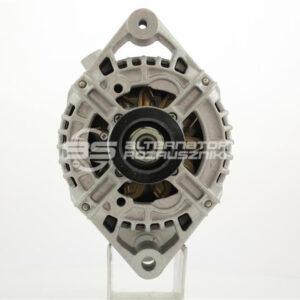 Alternator regenerowany IR7900R (BOSCH) Alternator do OPEL