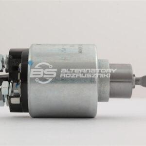 Automat IA9790ZC Włącznik elektromagnetyczny