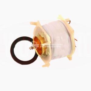 Automat COIL IB9151 Włącznik elektromagnetyczny